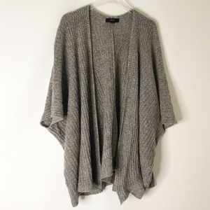 Forever 21 Flowy Sweater